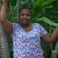 zelma smith - Manager/Self Employed - TADZ Natural Fruit Juices ...