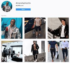 top fashion hashs to grow your