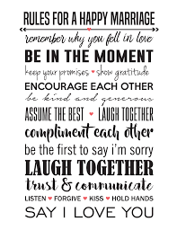 the marriage advice for my sons love marriage quotes happy
