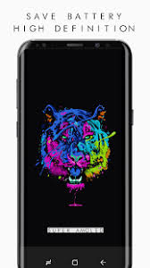 super amoled 2 wallpapers with live