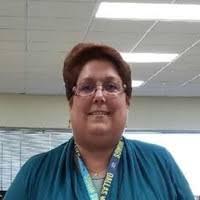 Lisa Boyle - Lamar University - Plano, Texas | LinkedIn