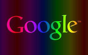google backgrounds free torun rsd7 org
