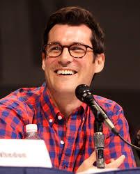Sean Maher - Wikipedia
