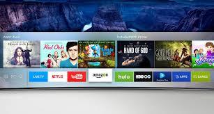 Nguyên nhân, cách khắc phục tại sao Smart TV không vào được Youtube