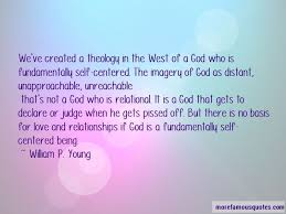 god and love relationships quotes top quotes about god and