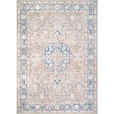 4 x 7 area rugs rugs the home depot