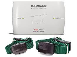 1200fence Outdoor Hidden Dog Fences Dogwatch