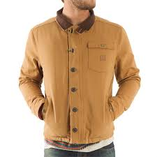 roark axeman jacket evo