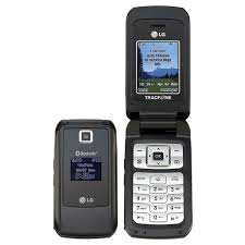 lg600g tracfone bluetooth phone with