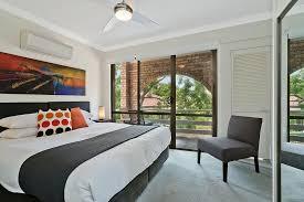 centennial terrace apartments