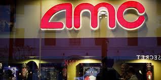 amc theaters promotions get 5 bonus