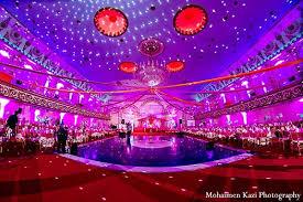 edison nj indian wedding by mohaimen
