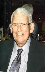 Carl Smith Obituary - Jacksonville, FL