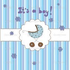 baby shower wallpaper imagui 1024x1021