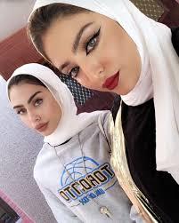 بنات كويتيات صور رائعة لبنات الكويت كيف