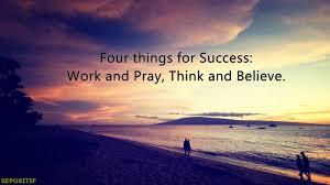 kata kata motivasi sukses bahasa inggris dan artinya sepositif
