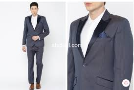 perfect raymond suits for wedding mens
