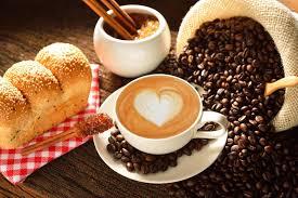 أحدث صور خلفيات فنجان قهوة Hd 2020