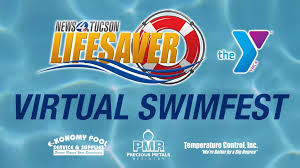 Angelique Lizarde On Twitter It S Thursday Southern Arizona Join Us For Another Virtual Swimfest With News 4 Tucson Lifesaver Today We Reveal Our First Pool Fence Winner For May Thank You To