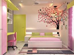 Kids Bedroom Design In Pan India Vintech Interiors Private Limited Id 21542655088