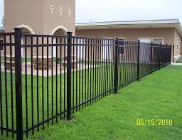 Tube Iron Fence Design Commercial Border Guardian Fencing Sri Lanka Buy Guardian Fencing Iron Fence Design Tube Fence Product On Alibaba Com