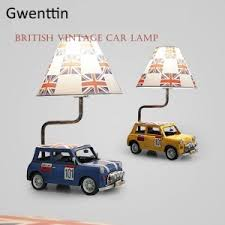 Bc489d Buy Car Lamps For Boys And Get Free Shipping Ee Emonix Me