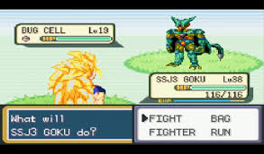 A Mod For Pokemon Fire Red Will Turn Your Game Into The Dragon ...