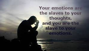 quotes about emotional quotes