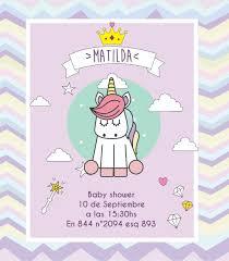 Invitaciones Virtuales De Cumpleanos Bautismos Baby Shower