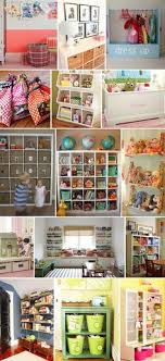 60 Toy Rooms Ideas Toy Rooms Kids Room Playroom