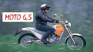 2002 aprilia moto 6 5 photos