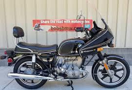 1976 bmw r75 6 project bike bob s bmw