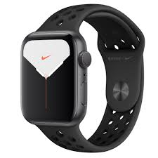 Apple Watch Nike Series 5 GPS, 44mm ...