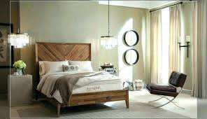 bedroom hanging lamps ideas pendant