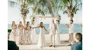 beach wedding venues in florida