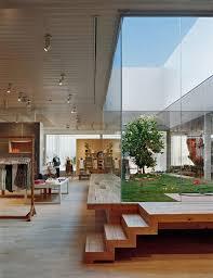 indoor garden ideas that landscaped