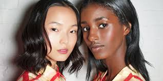 20 best cult asian beauty s