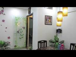 interior design indian style you