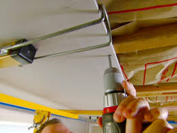how to drywall a ceiling how tos diy