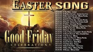 Best EASTER christian songs 2020 - Most ...