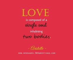 aristotle quotes greetings com