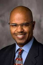 JUAN JOHNSON BIOGRAPHICAL SKETCH Juan Johnson is President of ...