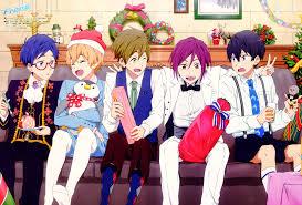 free anime wallpaper lv835f6 picserio