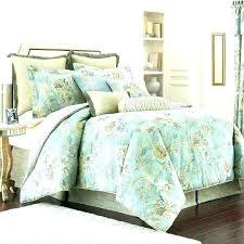 light pink and grey comforter set