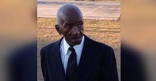 Mr. Nathaniel Smith Obituary - Visitation & Funeral Information