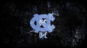 47 unc wallpapers north carolina on