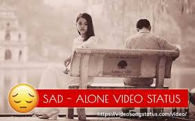 999 sad love status video for whatsapp