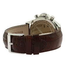 michael kors mk8115 ceas pentru barbati