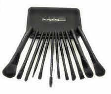 m a c make up brush sets ebay