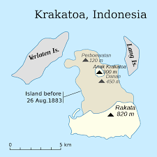 file krakatoa map svg